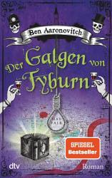 Der Galgen von Tyburn PDF