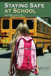 Staying Safe At School Second Edition Book PDF
