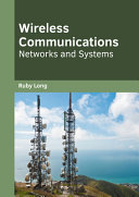 Wireless Communications  Networks and Systems PDF