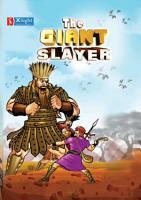 The Giant Slayer PDF