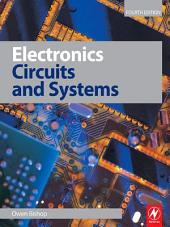 Electronics - Circuits and Systems: Edition 4