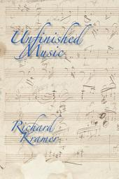 Unfinished Music