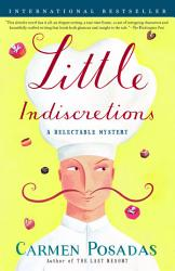 Little Indiscretions Book PDF