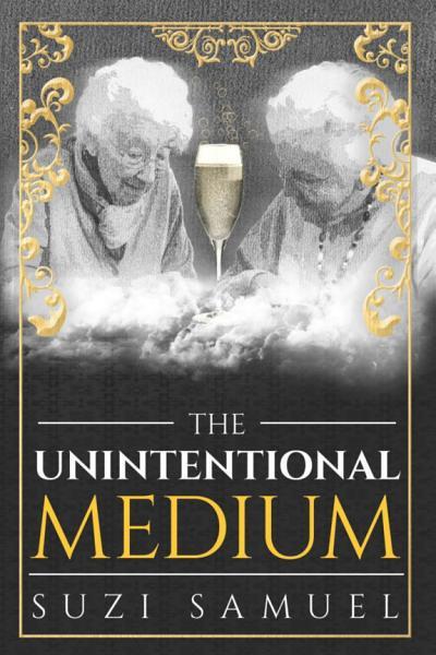 The Unintentional Medium Pdf Book