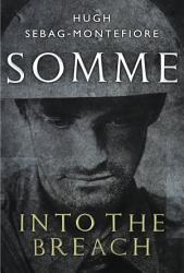 Somme Book PDF
