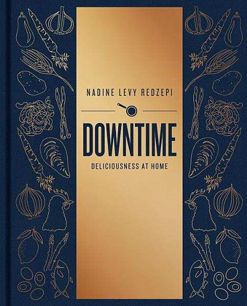 Download Downtime Book