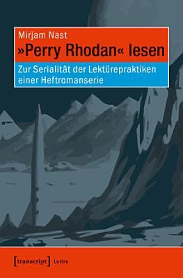 Perry Rhodan   lesen PDF