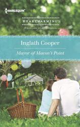 Mayor Of Macon S Point Book PDF