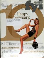 Forbes FYI PDF
