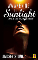 Awakening to Sunlight PDF