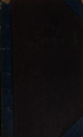Bibliotheca theologica  Verzeichniss der auf dem Gebiete der evangelischen Theologie nebst den f  r dieselbe wichtigen w  hrend der Jahre 1830 1862 in Deutschland erschienenen Schriften PDF