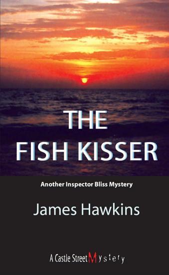 The Fish Kisser PDF