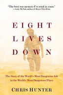 Eight Lives Down PDF