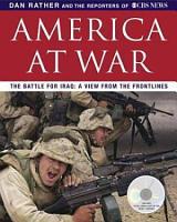 America at War PDF