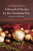 A Round of Stories by the Christmas Fire PDF