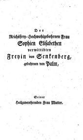 Franz Dominicus Häberlins neueste teutsche Reichs-Geschichte,: vom Anfange des Schmalkaldischen Krieges bis auf unsere Zeiten ...
