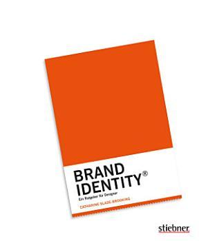 Brand Identity PDF