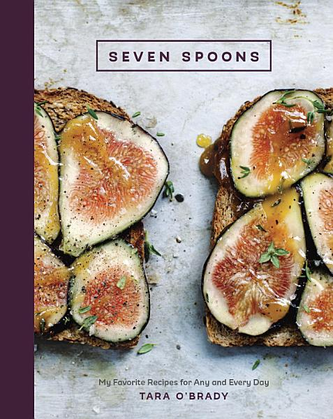 Download Seven Spoons Book