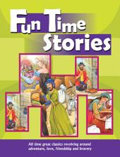Fun Time Stories