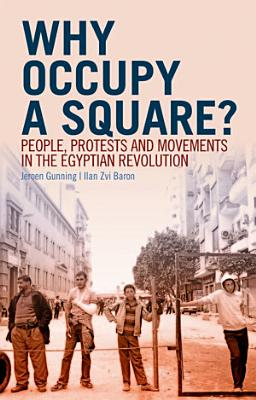 Why Occupy a Square