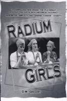Radium Girls PDF