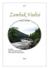 Zambak Vadisi: Hasan Mahir'n Aşk, Gurbet, Ayrılık, Sevgi üzrine yazığı şiirler