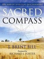 Sacred Compass