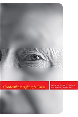 Contesting Aging and Loss PDF