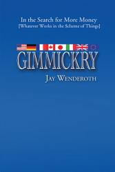 Gimmickry Book PDF