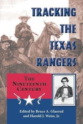 Tracking the Texas Rangers PDF