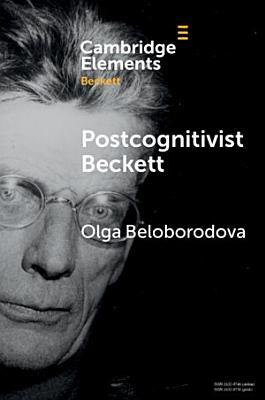 Postcognitivist Beckett PDF