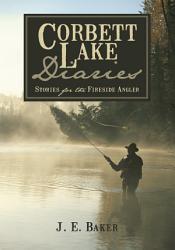 Corbett Lake Diaries PDF