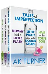 Tales of Imperfection Complete Collection
