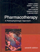 Pharmacotherapy and Pharmacotherapy Casebook 7th Ed  Value pack PDF
