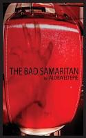 The Bad Samaritan PDF