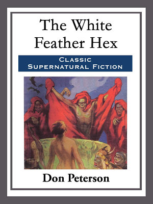 The White Feather Hex