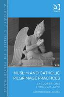 Muslim and Catholic Pilgrimage Practices PDF