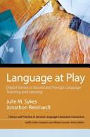 Language at Play PDF