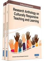 Research Anthology on Culturally Responsive Teaching and Learning PDF