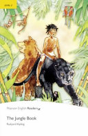 The Jungle Book. Level 2. Con Espansione Online. Con CD-Audio