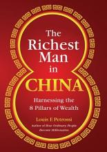 The Richest Man in China PDF