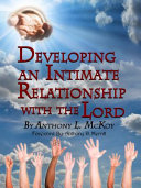 Developing an Intimate Relationship with Lord