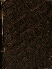 Tabvlae speciales aberrationis et nvtationis in ascensionem rectam et in declinationem ad svppvtandas stellarvm fixarvm positiones sive apparentes, sive veras, vna evm insigniorvm ccccxciv stellarvm zodiacalivm catalogo novo in Specvla astronomica Ernestina ad initivm anni MDCCC constrvcto, cvm aliis tabvlis eo spectantibvs: Volume 2