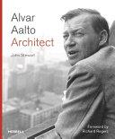 Alvar Aalto  Architect