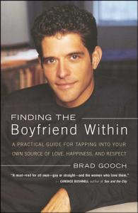 Finding the Boyfriend Within PDF