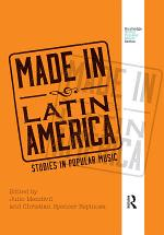 Made in Latin America