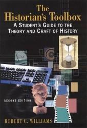 The Historian s Toolbox PDF
