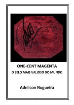 One-cent Magenta