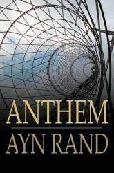 Anthem PDF