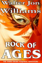 Rock of Ages (Maijstral 3): Maijstral 3